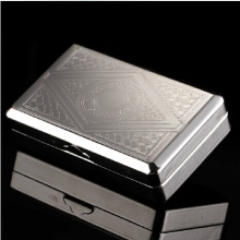 便携烟丝盒1