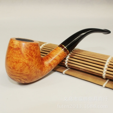 石楠木烟斗
